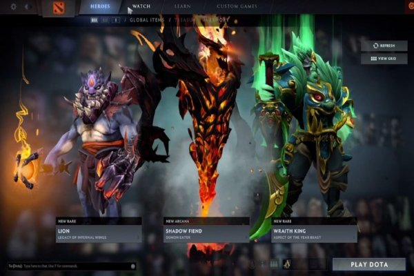 dota 2 game free download for pc full version