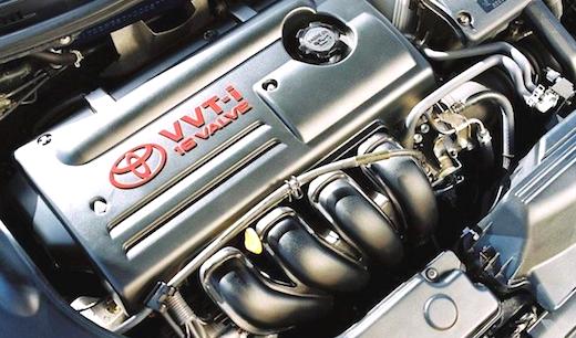 2019 Toyota Supra Rumors