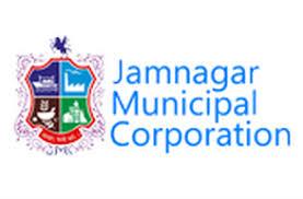 Jamnagar Municipal Corporation (JMC)