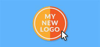 تحميل برنامج تصميم الشعارات و لوجوهات Logo Creator عربي مجانا 2020 للكمبيوتر والاندرويد والايفون