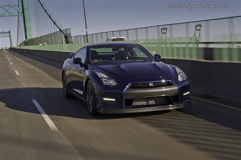 صور سيارة نيسان GTR 2014 - اجمل خلفيات صور عربية نيسان GTR 2014 - Nissan GTR Photos Nissan-GT_R_2012_800x600_wallpaper_11.jpg