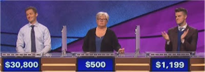 May 8, 2015 - Jeopardy contestants (from Fickle Fame website)