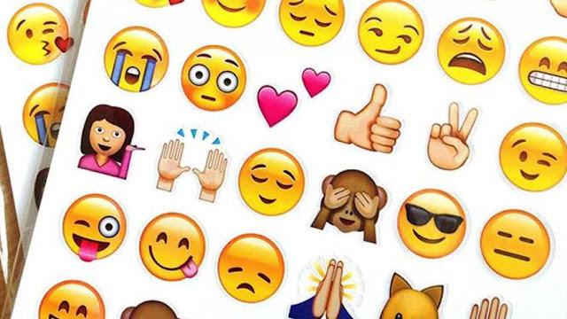 5 Tipe Orang yang Paling Sering Kamu Temui di Grup Chatting