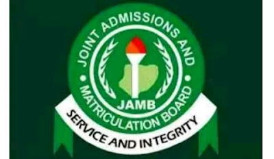 Photo of 2019/2020 jamb Registration and Examination date