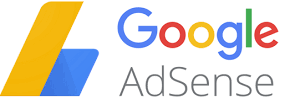 Google AdSense APK Latest Version V3.0 Free Download For Android