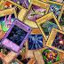 Demostraciones y torneos del juego de cartas de Yu-Gi-Oh! en Isla Manga