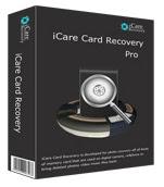 iCare Data Recovery Pro sundeep maan