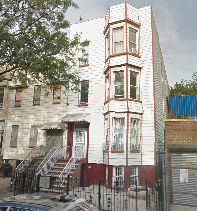 Bk To The Fullest Closings Of Note Brooklyn Heights