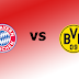 Bundes Liga: Bayern Vs Dortmund live channel and info
