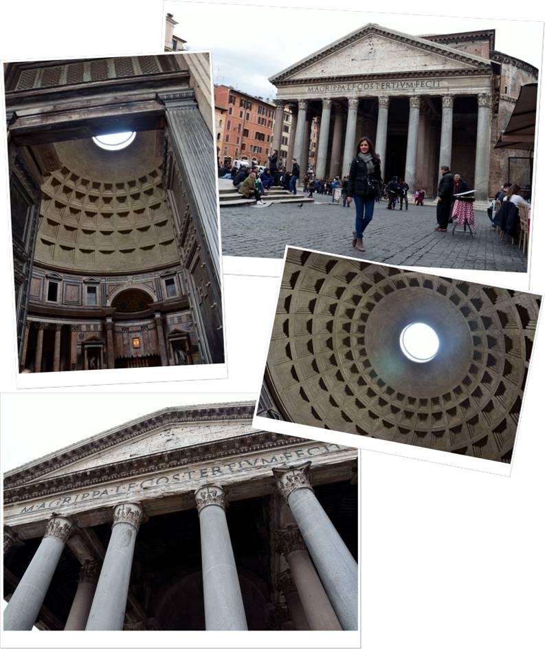 trends-gallery-blog-consejos-recomendaciones-que-ver-en-roma-panteon-agripa