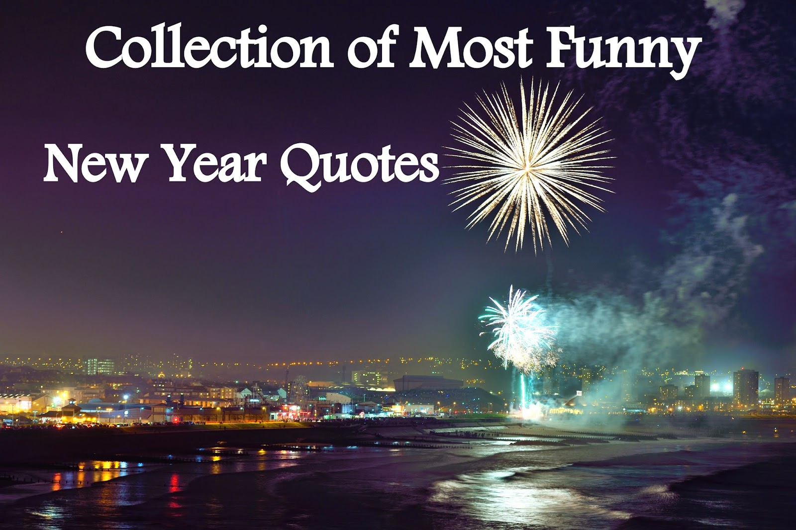 Most Funny Quotes Ever. QuotesGram