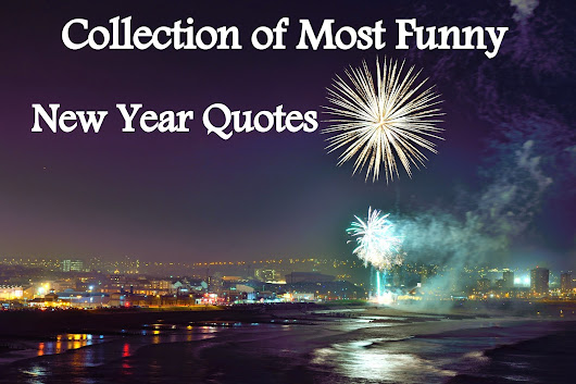 Funny Happy New Year Quotes Copy ~ shubhz