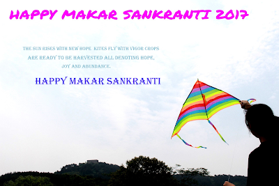 top Sankranti Images In Hindi for share it
