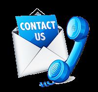 http://drbirennadkarni.com/contact-us.html