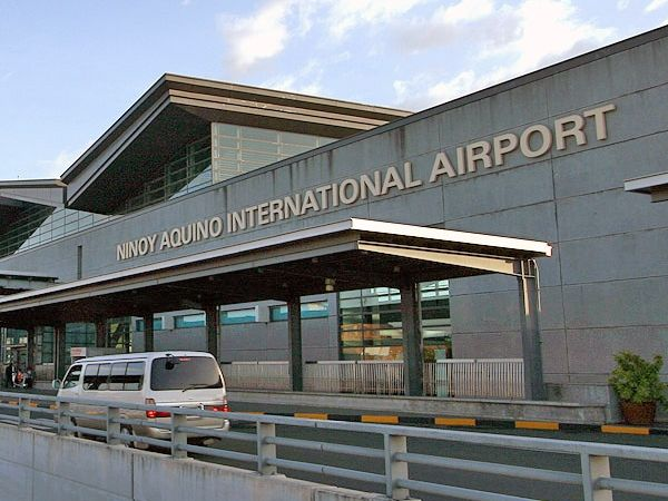 """Airport passengers can now call the MIAA hotline for concerns or complains regarding services at the airport.    Airline passengers can call 877-1111 """"if they have immediate concerns when they are inside the building. Let's say they have complaints about vehicle drivers. They can call, identify where they are and someone will come to respond,"""" said MIAA general manager Ed Monreal.   The Customers Relation Department at NAIA will manage the 24/7 hotline. They will receive the complains and assist the passengers at the airport regarding their concerns.    Aside from the hotline, they can also send text messages to MIAA in its SMS assistance service called Text NAIA with mobile phone number 09178396242. Passengers can also use NAIA's trunkline, 877-1109, which is handled by 14 operators.    Airport passengers can call the following numbers for their complains or concerns.  NAIA 24/7 Customer Relation Department Hotline:  877-1111     NAIA Trunkline: 877-1109 or Send SMS (text message):        0917-839-6242 Read also some of the changes in NAIA:  Eclusive Entrance For OFWs:  Arrival Lane for OFWs  The wifi signal has also improved.   There are also airport buses that passengers can avail at a much cheaper price instead of taking taxi.      READ ALSO: NOW OPEN TRANSIT LOUNGE FOR YOU TO SLEEP OVER AT NAIA AIRPORT  STEP BY STEP ON HOW TO CLAIM THE P550 TERMINAL FEE REFUND AT NAIA  GOOD NEWS! NAIA NOW HAS EXCLUSIVE ENTRANCE FOR OFWS  OWWA-DAVAO WANTS TO BAN PARENTS WITH YOUNG CHILDREN FROM WORKING ABROAD  10 HIGHEST PAID JOBS FOR OFWS & TOP 10 OFWs DESTINATION   ©2016 THOUGHTSKOTO"""