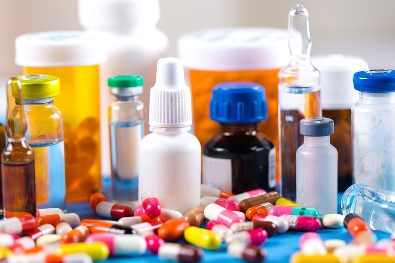 Prices of 390 non-scheduled cancer medicines slashed by up to 87