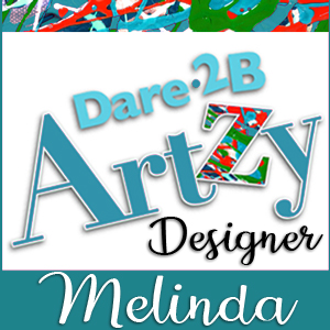 2019 D2BA Designer
