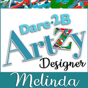 2019 D2BA Designer