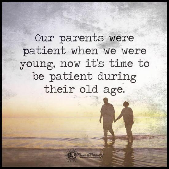 quotes parent quotes funny