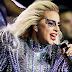 """Intervalo de Lady Gaga en el """"Super Bowl"""" nominado en los """"ADG Excellence in Production Design Awards 2018"""""""