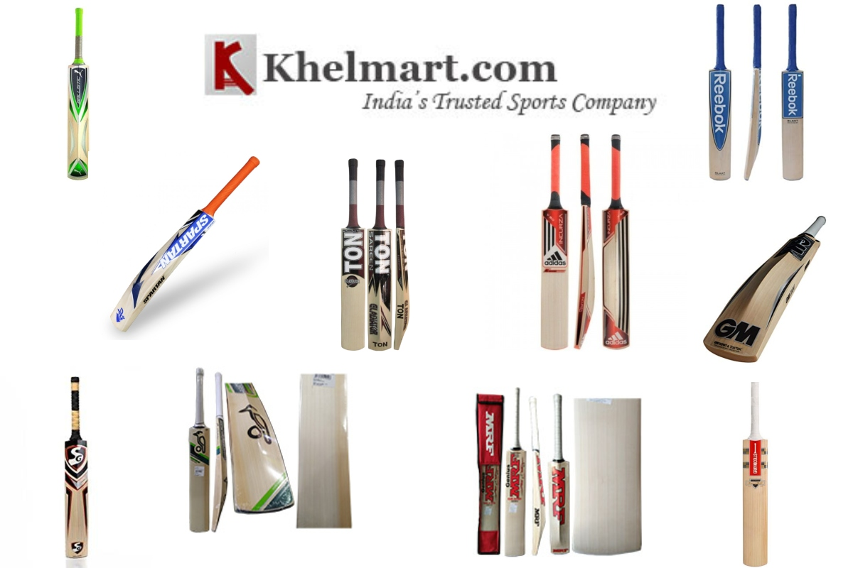 e876a8d2af0 Are you a serious cricket fan or a professional player or just a fresher   If yes