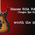 Ibanez RGAR42MFMT Metal Machine – Worth the money???