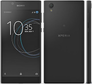 Sony Xperia L1 Price and Full Specs