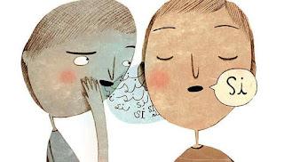 http://www.lavoz.com.ar/noticias/el-arte-de-la-persuasion