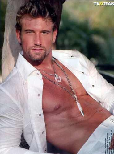 Possible Gabriel soto fake naked