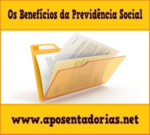 Previdência Social: Documentos para requerer Pensão por Morte.