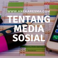 Day 5: Tentang Media Sosial