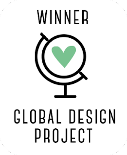 http://www.global-design-project.com/2016/04/winners-global-design-project-031.html