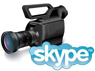 Evaer Video Recorder for Skype 1.6.6.22 Full Keygen