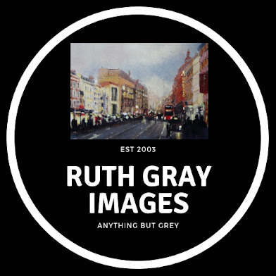 Ruth Gray Images