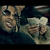 [Music Video] Hoodrich Pablo Juan (ft. Gunna, Shad Da God & Duke) - Chanel Swag
