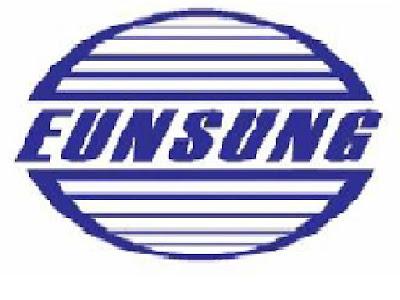 Lowongan Kerja Jobs : Warehouse Staff, Staff PPIC Lulusan Min SMA SMK D3 S1 PT Eun Sung Indonesia