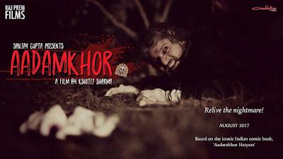 Ad-page-1-Raj-Comics-Web-Film-Aadamkhor