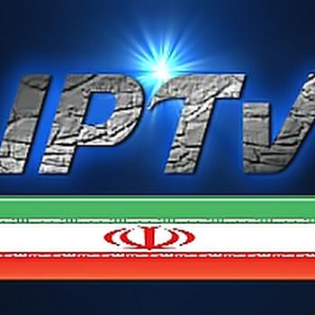 iptv free m3u links list 4 - iptv test links