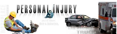 personal injury lawyer - Stephanie Ovadia