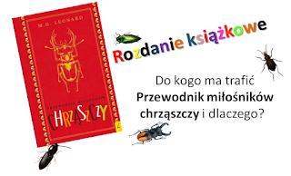 https://www.mamadoszescianu.pl/2019/04/przewodnik-miosnikow-chrzaszczy-mg.html