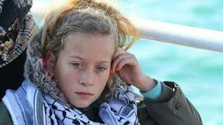 a1 cisjordanie dans - PHOTOGRAPHIE
