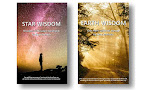<b>The Wisdom and Spiritual Insights Book Series</b>