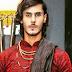Pranav Sahai Age, Wiki, Biography