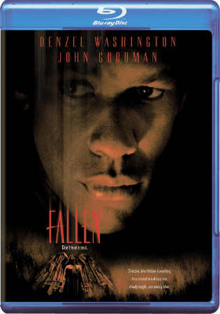 Fallen 1998 BluRay 900MB Hindi Dual Audio 720p Watch Online Full Movie Download bolly4u