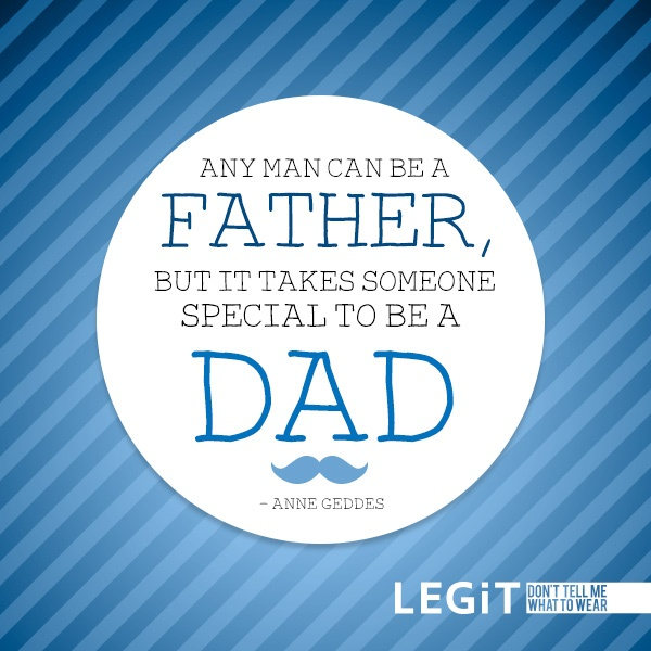 Single Dad Quotes Motivational Daily Inspiration Quotes