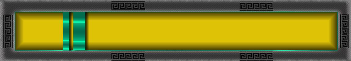 [Resim: Banner_V100320171622_N5Serisi.png]