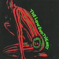 the low end theory tribe called quest