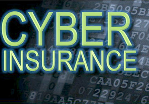 Tinuku South Korean government boost cyber insurance