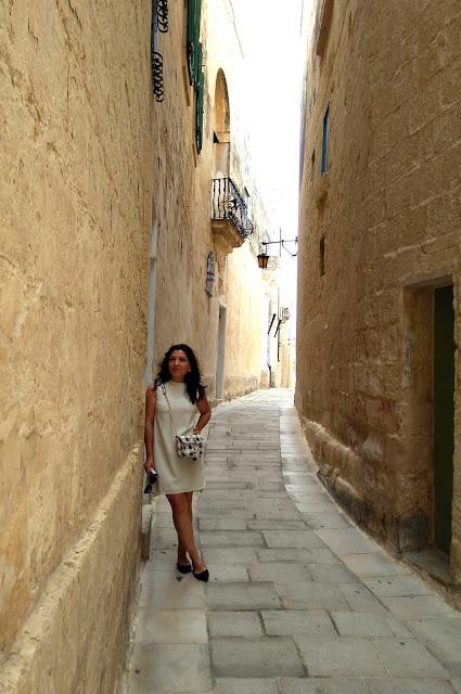 travel-blog-Malta