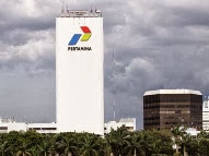 PT Pertamina (Persero) - Recruitment For Experience Hired Program (S1, S2, Experience) Tahun 2013